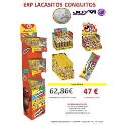 LACASA EXPOS. LOTE SDO....