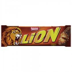 NESTLE LION CHOCOLATINAS...