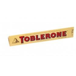 TOBLERONE 50GMS. 24U/.