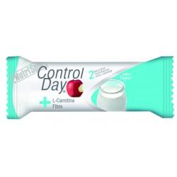 CONTROL DAY YOGHURT 28U/....