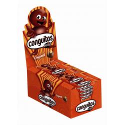 CONGUITOS CHOCOLATE 45GMS....