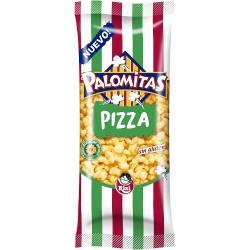 PALOMITAS PIZZA JUVENIL...