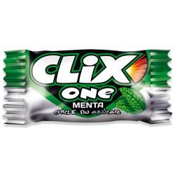CLIX ONE MENTA 200U/. S/A