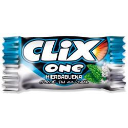 CLIX ONE HIERBABUENA S/A 200U