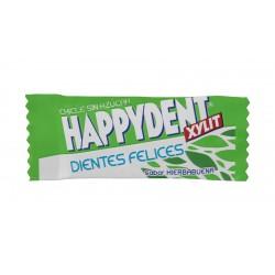 HAPPYDENT MONOPIEZA...