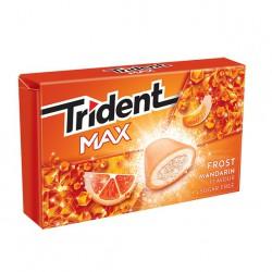 TRIDENT GRAGEA MAX...