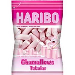 HARIBO CHAMALLOWS  125U/.
