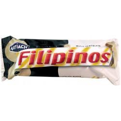 FILIPINO BLANCO 75GM 15U/.