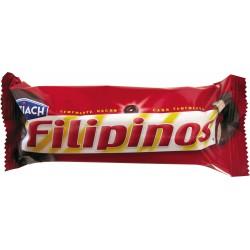 FILIPINOS CHOCO 75GMS. 15U/.