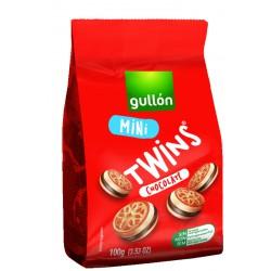 GULLON MINI TWINS...