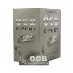 OCB X-PERT 25U/.