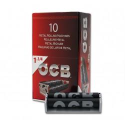 OCB ROLLER METAL 1.1/4...