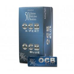 OCB XPERT BLUE 50U/....