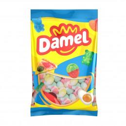 DAMEL ALMEJAS BOLSA 250U/.