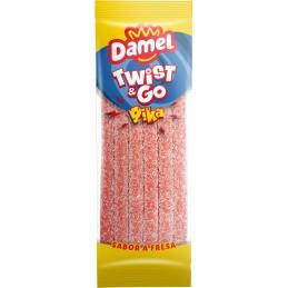 DAMEL TWIST & GO FRESA PIKA...