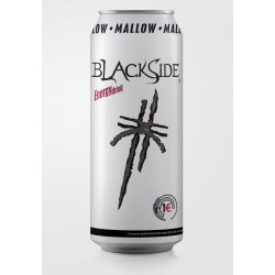 BLACKSIDE ENERGY MALLOW...