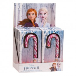 BASTON CARAMELO FROZEN II...