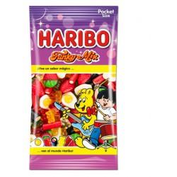 BOLSITAS HARIBO 75GMS....