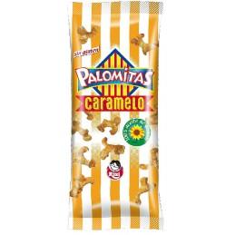 PALOMITAS CARAMELO RISI...