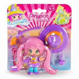 PINYPON WITCHES (5651)