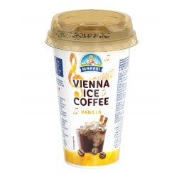 CAFE MARESI VAINILLA 230ML....
