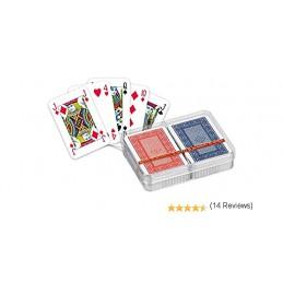 CARTAS POKER Nº18 55 CARTAS...