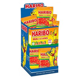 HARIBO POCKET MINI...