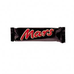 MARSS 24U/. 50GMS.