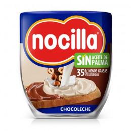 NOCILLA CHOCOLECHE VASO...