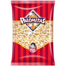PALOMITAS MAIZ RISI...