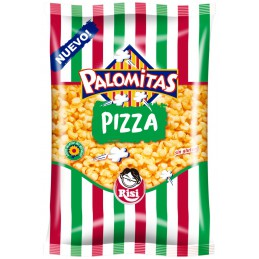 PALOMITAS PIZZA RISI...