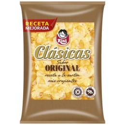 PATATAS CLASICAS 450GMS....
