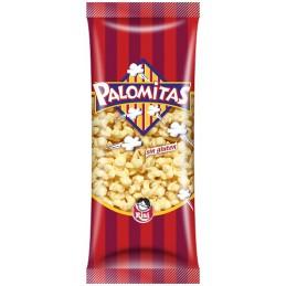 PALOMITAS MAIZ RISI JUVENIL...
