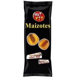 MAIZOTES FRUYPIS 40GMS.12U/.