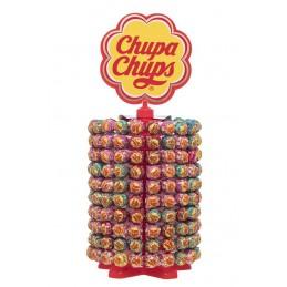 CHUPA CHUPS RUEDA  200U/.