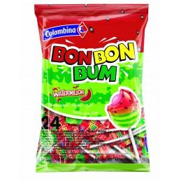 BON BON BUM BOLSA 24.UD...