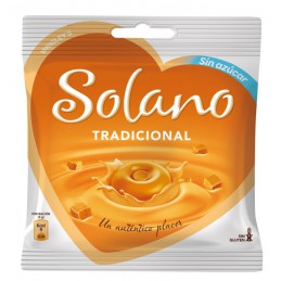 SOLANO BOLSITAS 99GMS....