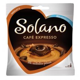 SOLANO BOLSITAS 99GMS. CAFE...
