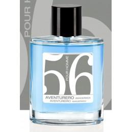 CARAVAN PERFUME Nº 66  100ML.