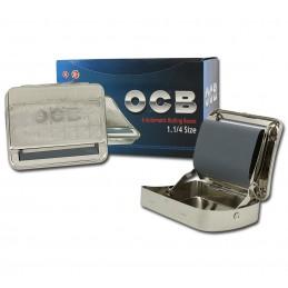 OCB ROLLER AUTOMATICA 1.1/4...