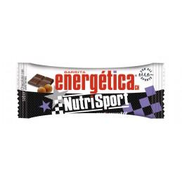 ENERGETICA CHOCOLATE 24U/....