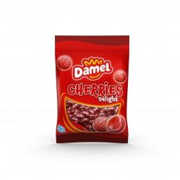 DAMEL BOLSITAS CHERRIES...