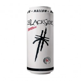 BLACKSIDE ENERGY MALLOW...