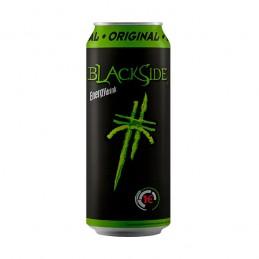 BLACKSIDE ENERGY ORIGINAL...