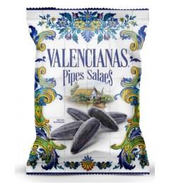 PIPAS VALENCIANAS 12U/....
