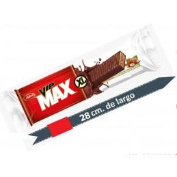 VIP MAX XL 75GMS. 24U/.  3...