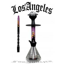 SHISHA APOC. LOS ANGELES...