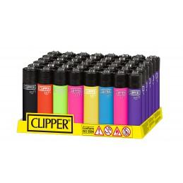 CLIPPER SOFT EDITION...